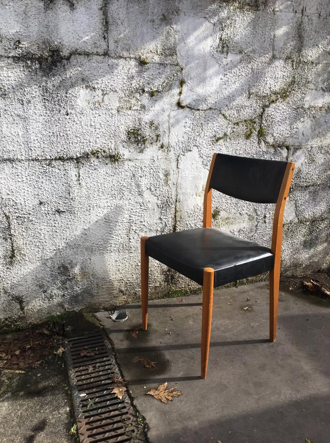 Stock mobilier pour travaux de taisserie sur mesure, Sonia Laudet, Tapissier designer à Bayonne