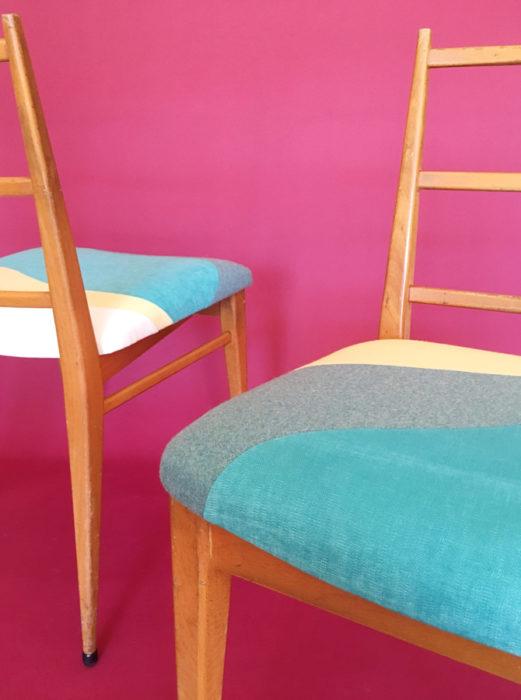 textile furniture design sonia laudet