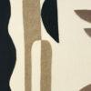 collage art black white sonia laudet