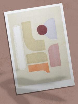 risographie graphicdesign sonia laudet