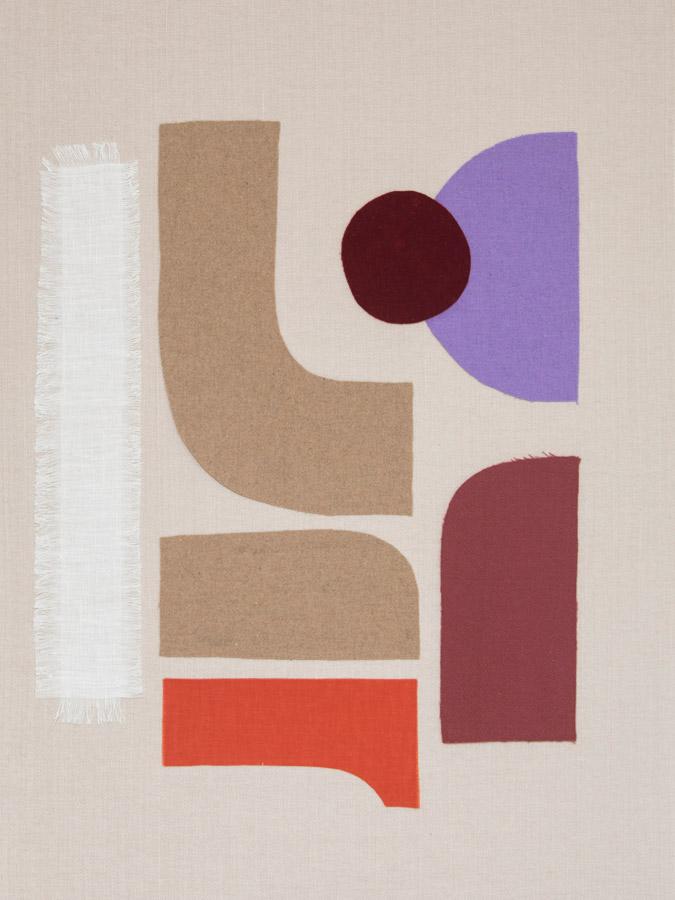 RCT-textile-art-collage-06