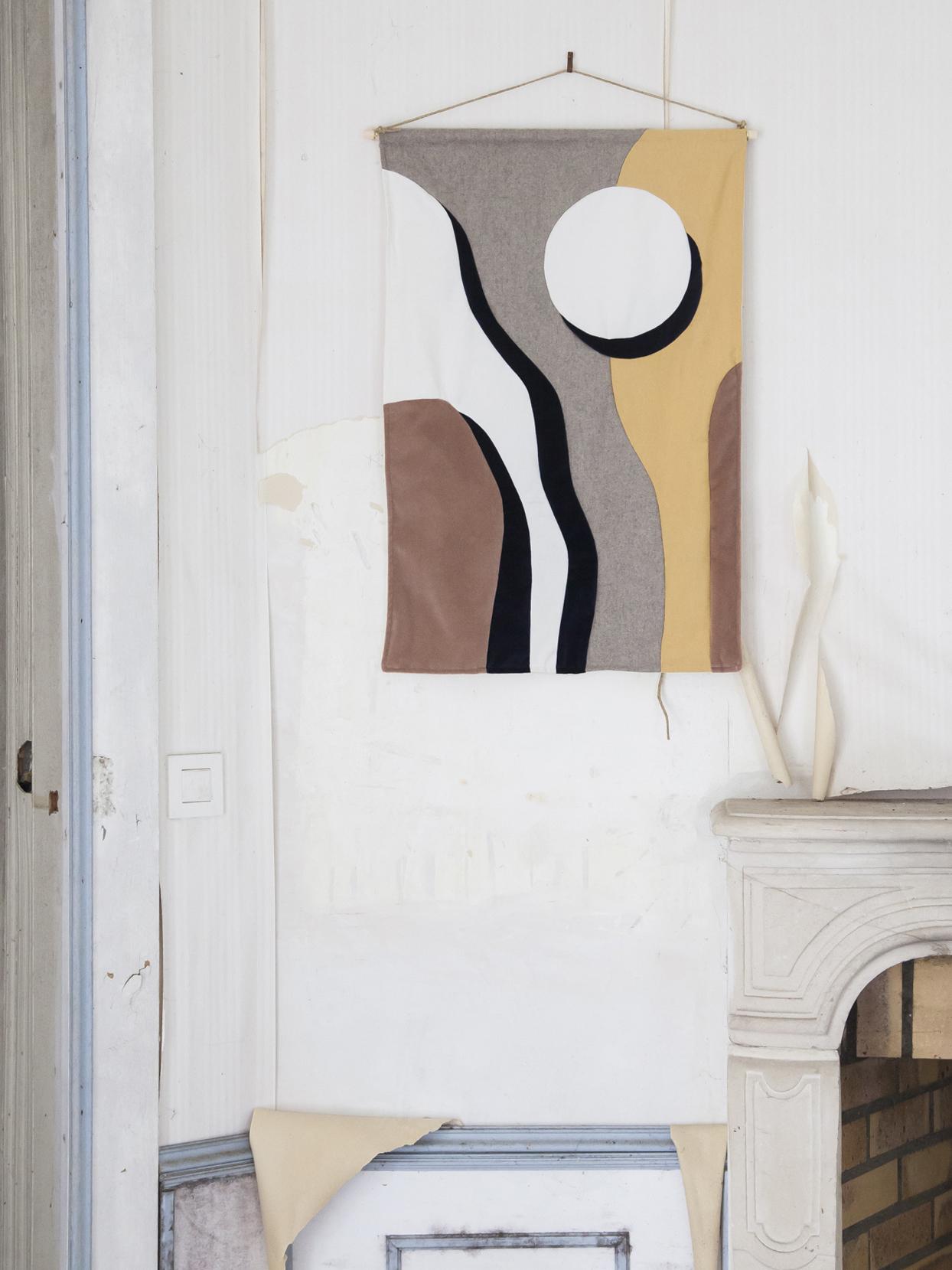 wall decor artcraft sonia laudet