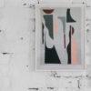 risographie sonia laudet artprint